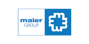 Maier Group