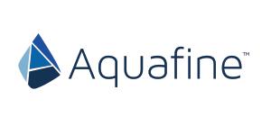 Acquafine