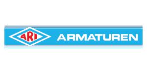 Armaturen