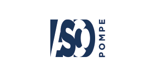 Asco Pompe