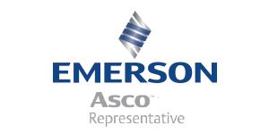 Emerson Asco Representative