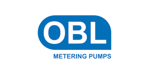 OBL Mastering Pumps