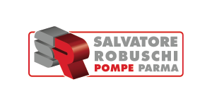 Salvatore Robuschi Pompe Parma