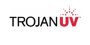 Trojan UV